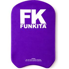 Funkita Kickboard still purple